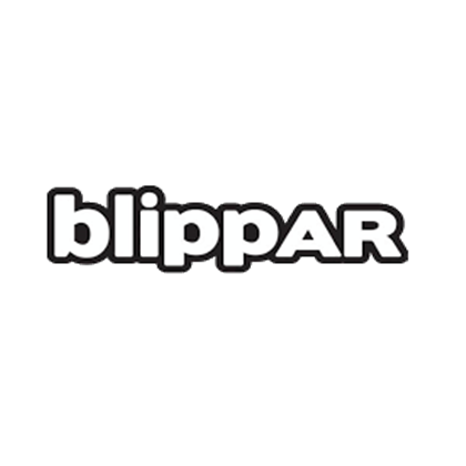 blippar.png