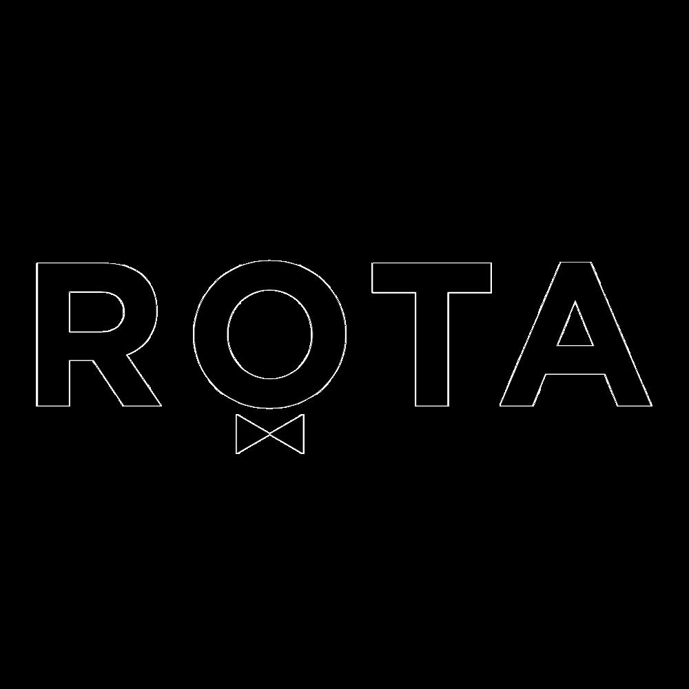 ROTA BW.png