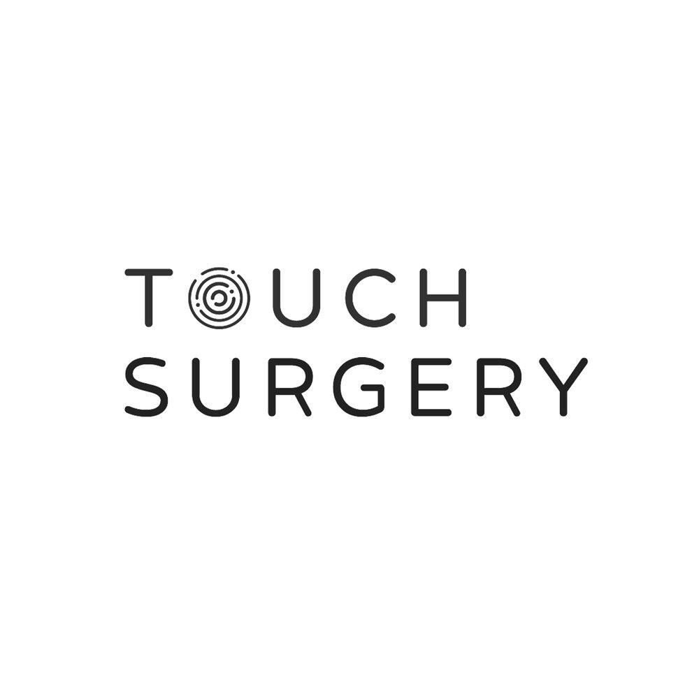 Touch Surgery.jpg