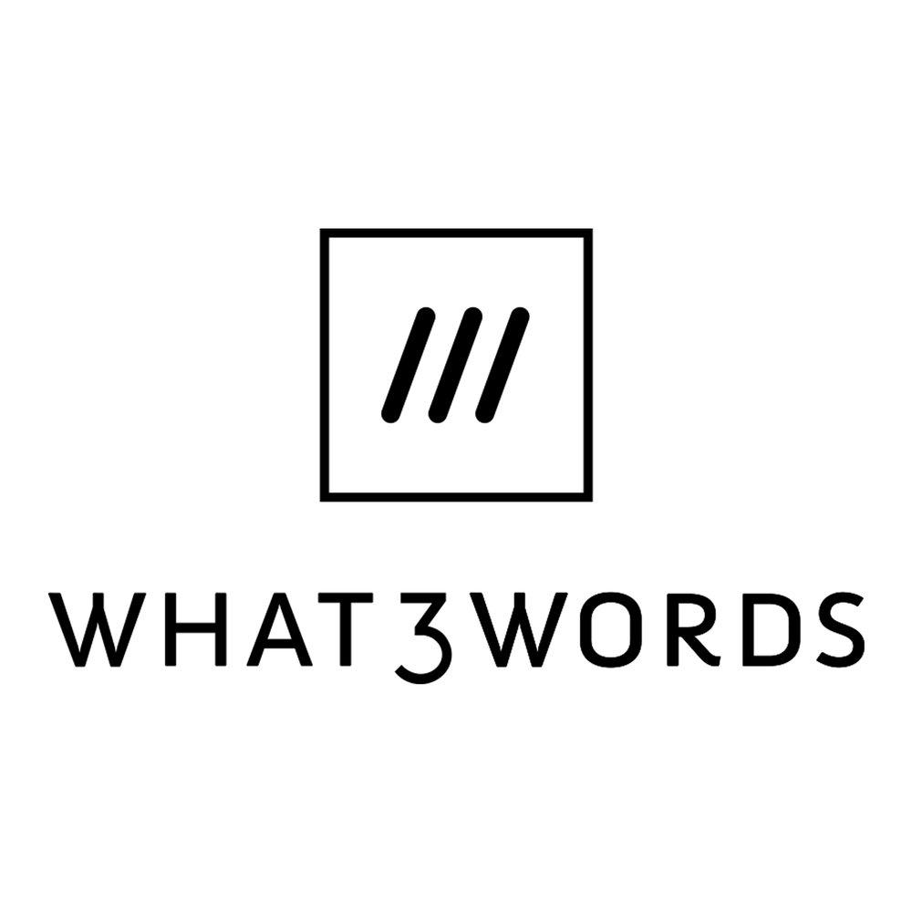 W3W BW.jpg
