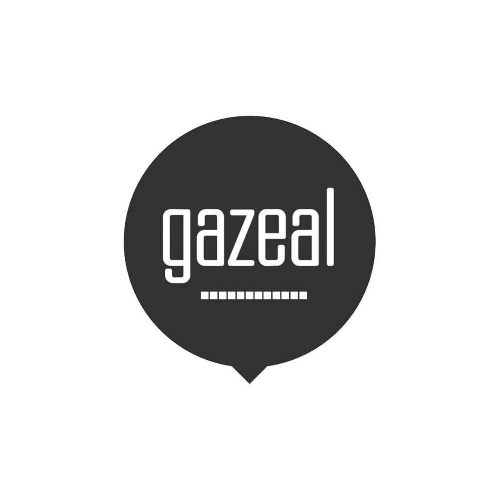 Gazeal.jpg