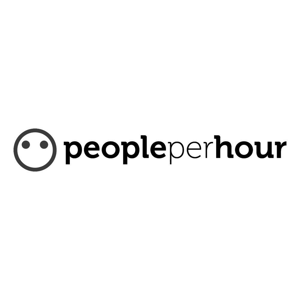 PeoplePerHour.jpg