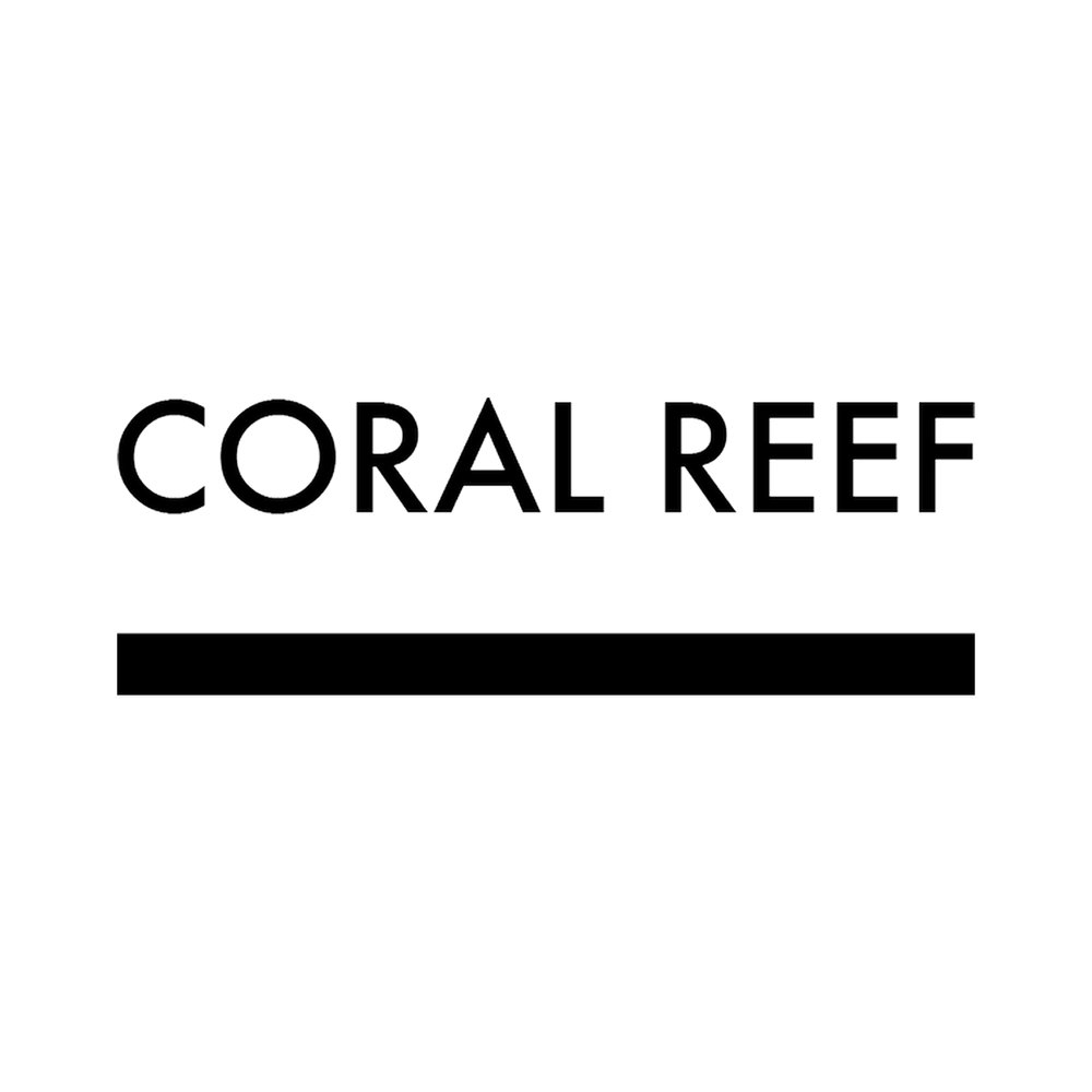 Coral Reef BW.jpg