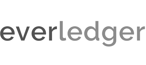 logo_everledger.png