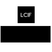 LCIF-180.png