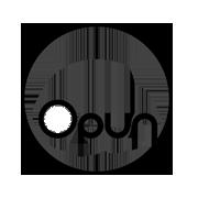 Opun-180-1.png