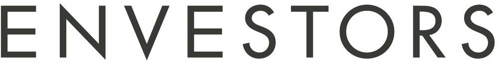 Envestors_A4_logo_pos_rgb.jpg