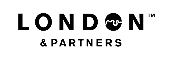 London & Partners Logo BW.png