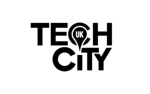 Tech-City-Logo-BW-1-300x188.png