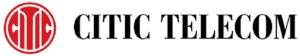 CITIC-Telecom-CPC_Logo.jpg