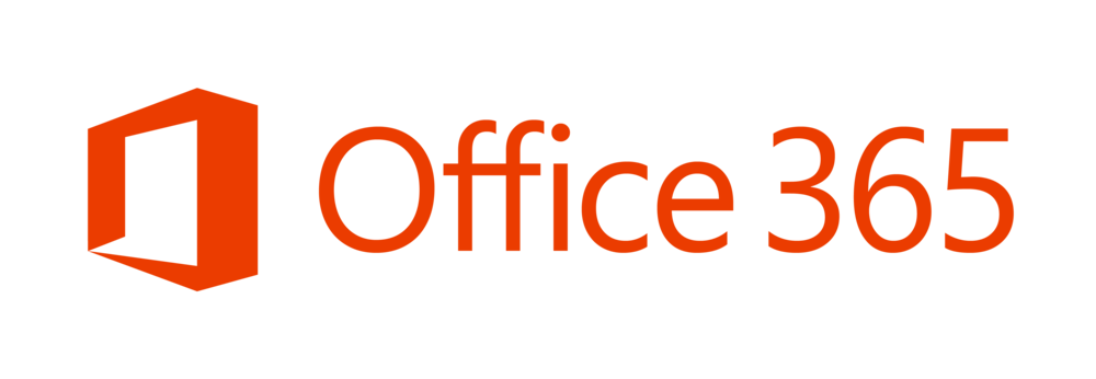 office365-logo-1.png