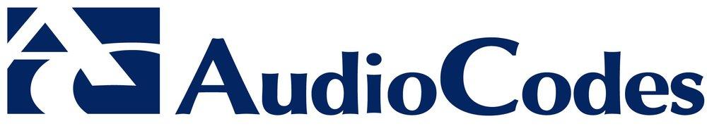 AudioCodes-logo.jpg