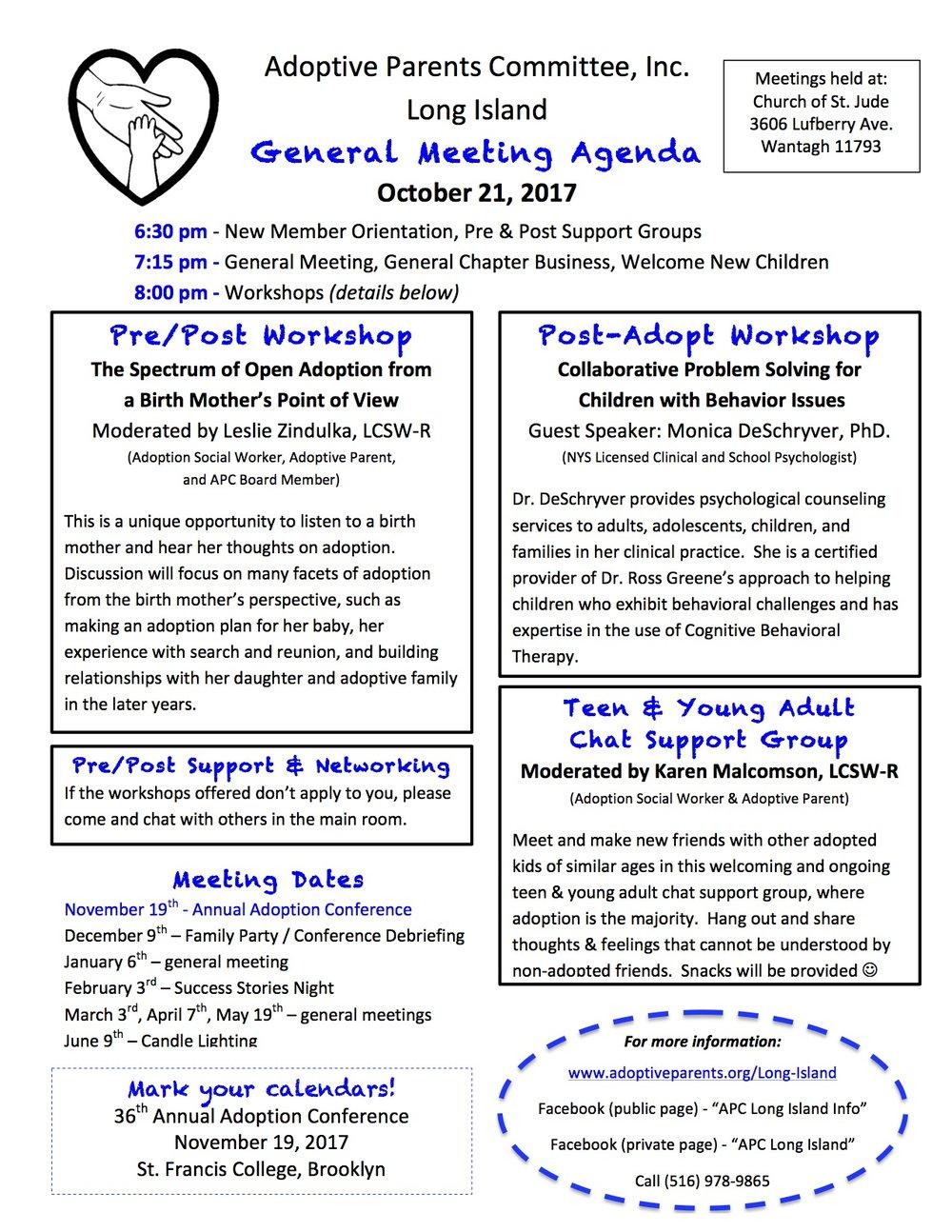 10-2017 agenda.jpg