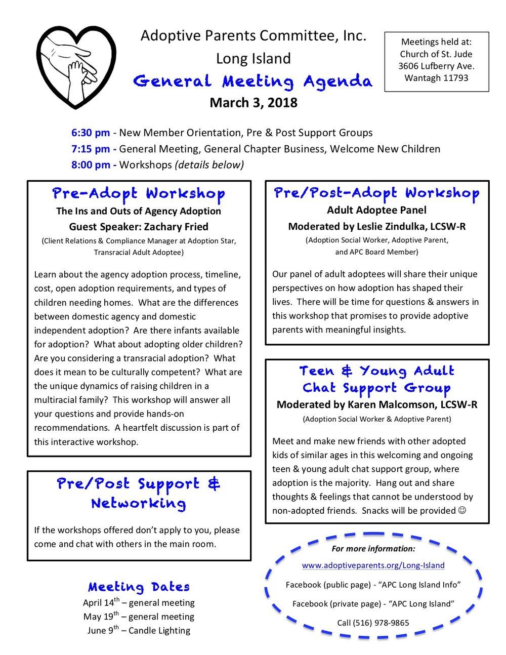 3-2018 agenda.jpg
