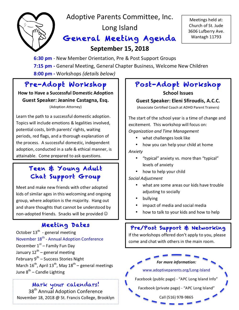 9-2018 agenda.jpg
