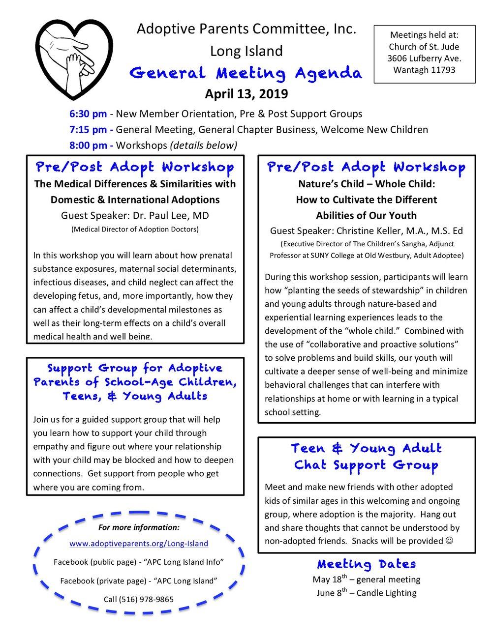 4-2019 agenda.jpg