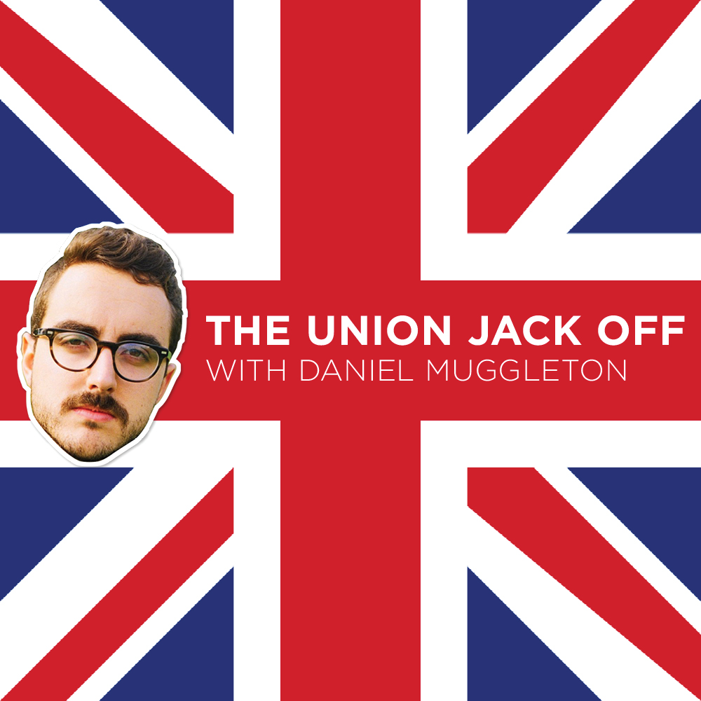 MK08 Union Jackoff Podcast Image.jpg