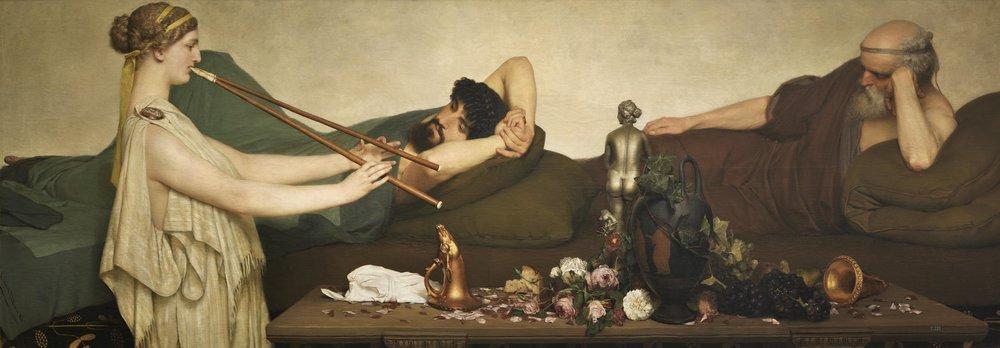 Alma Tadema_The Siesta_Prado.jpg