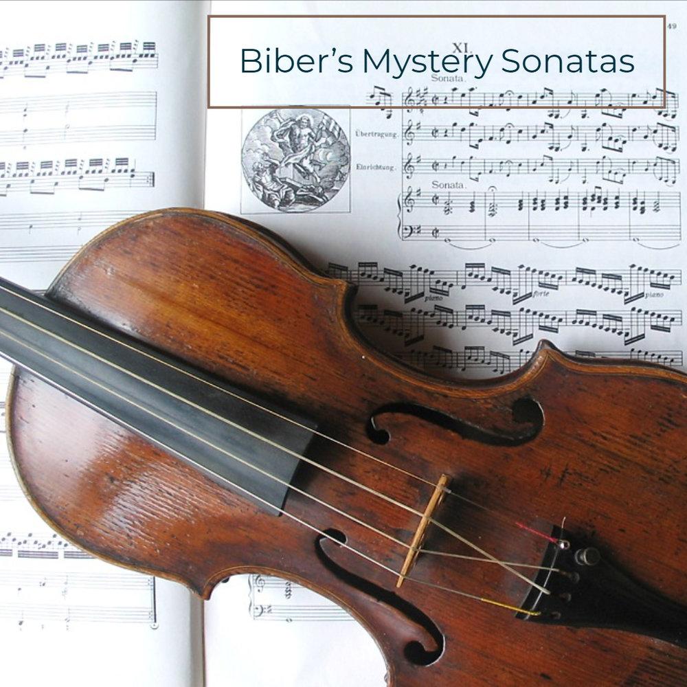 Biber Mystery Sonatas.jpg