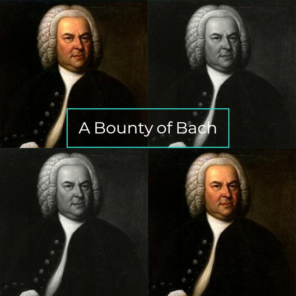 A Bounty of Bach.jpg
