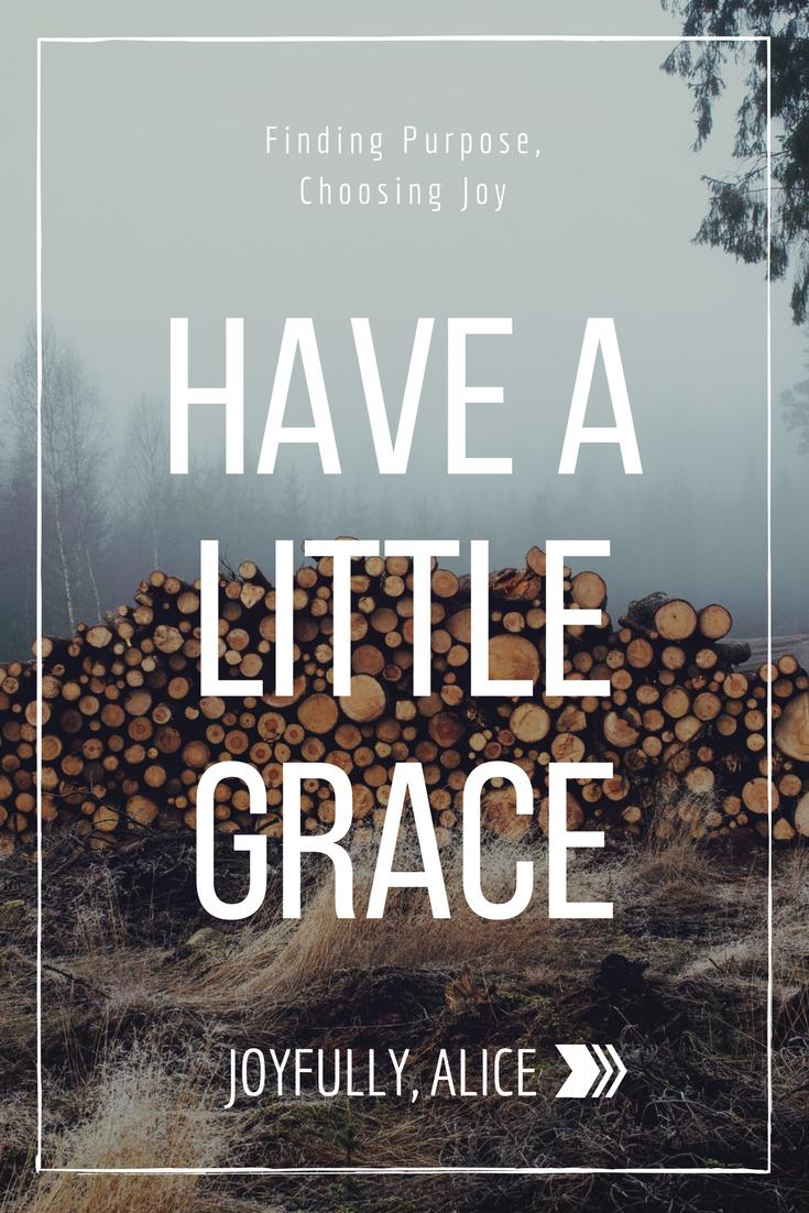 Have a Little Grace.png