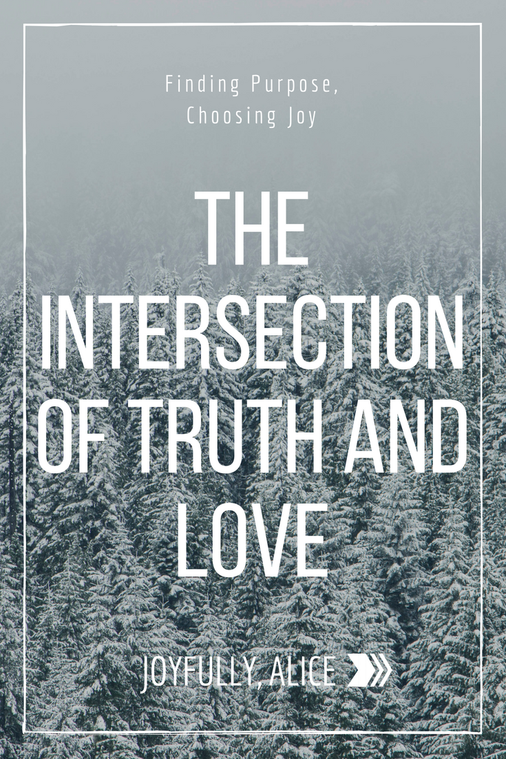 The Intersection of Truth and Love.png