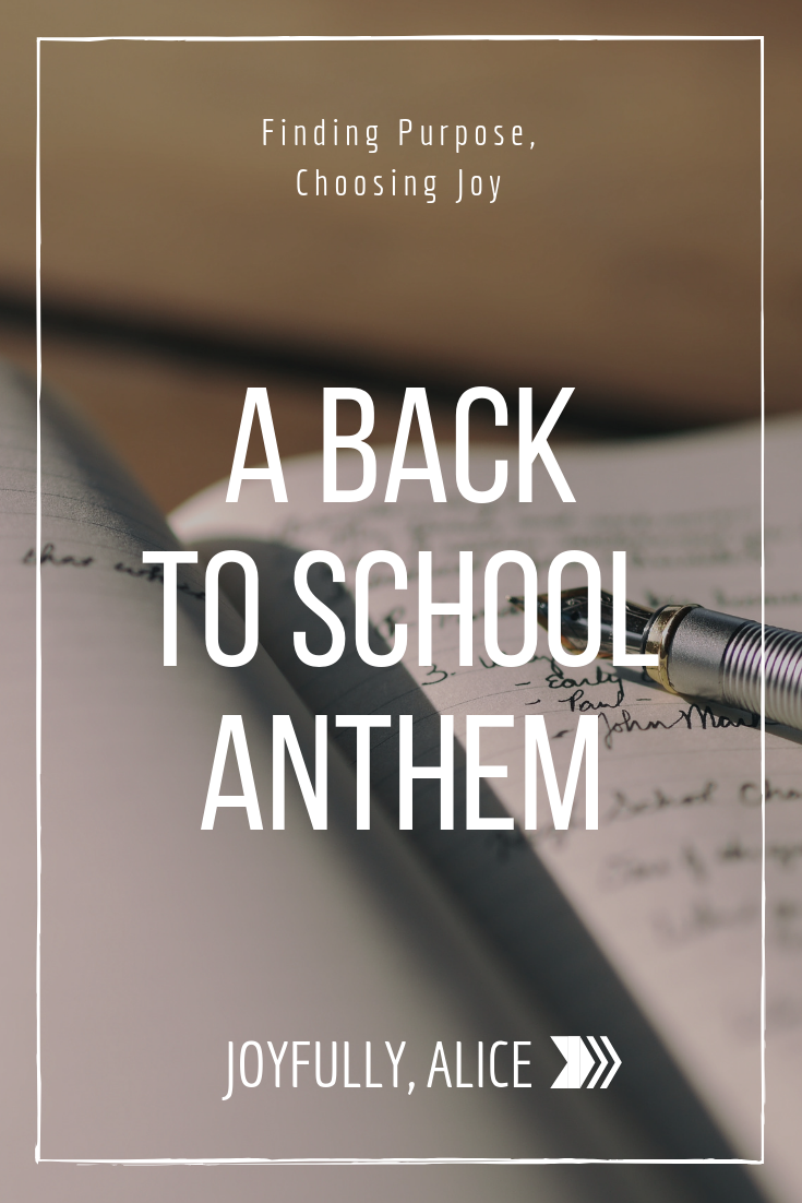 A Back to School Anthem.png