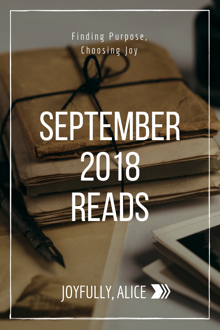 September 2018 Reads.png