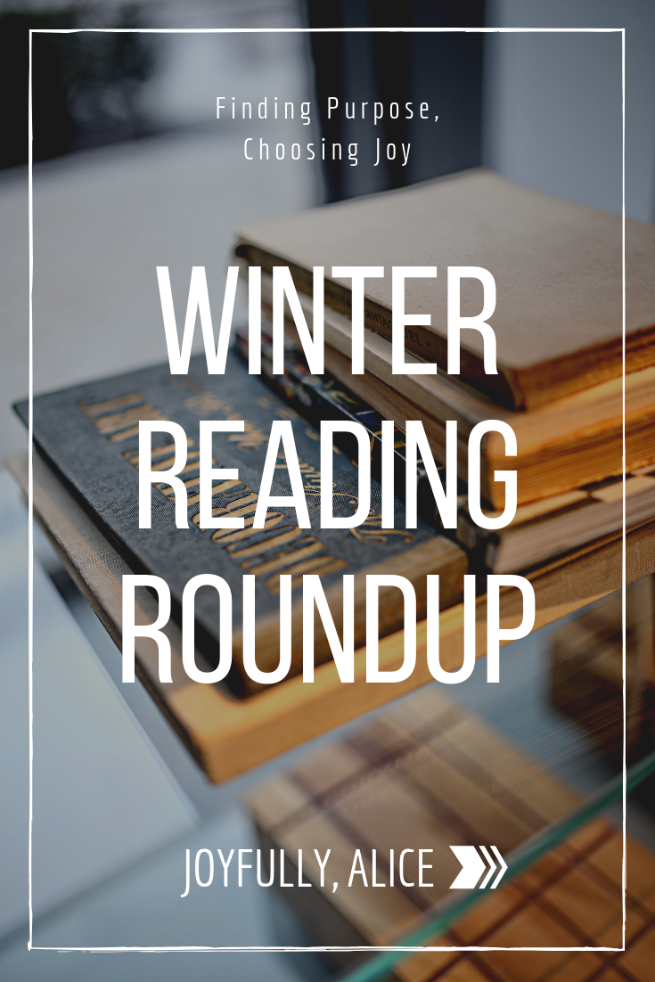 Winter Reading Roundup.png