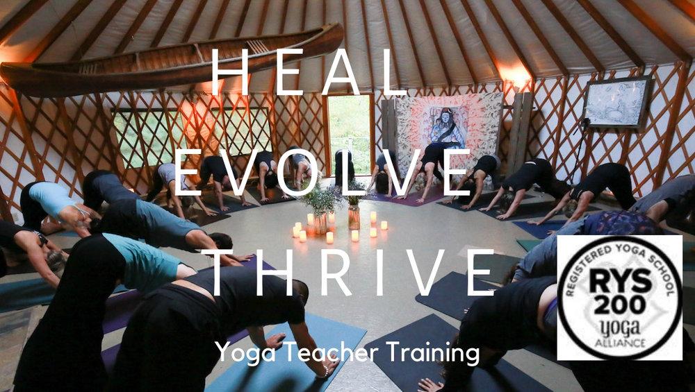 HEAL EVOLVE THRIVE teacher training.jpg