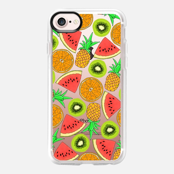 fruity iphone.jpg