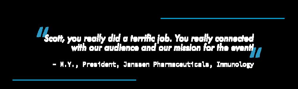 scott-bloom-testimonial-janssen.png