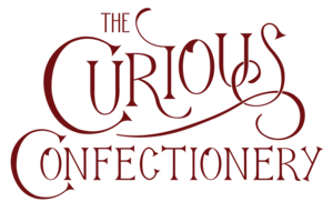 The Curious Confectionery