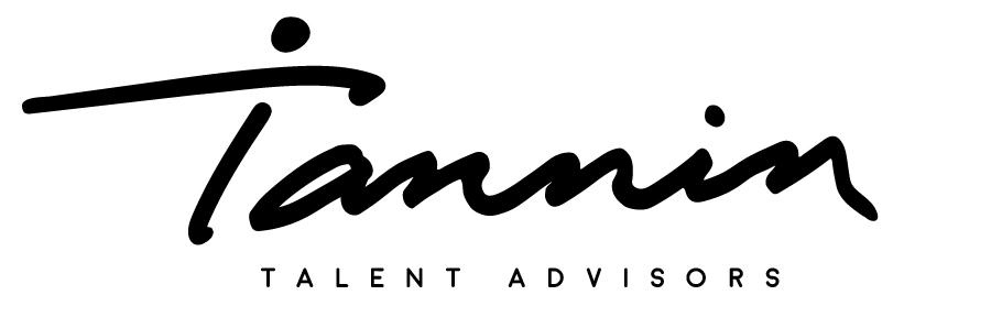 Tannin_Final Logo_One Color-01.jpg