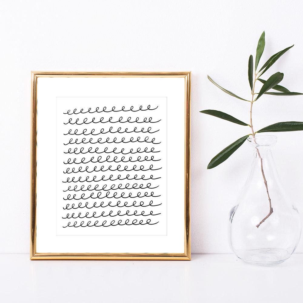 Framed Black and White Patterns_Instagram_2.jpg
