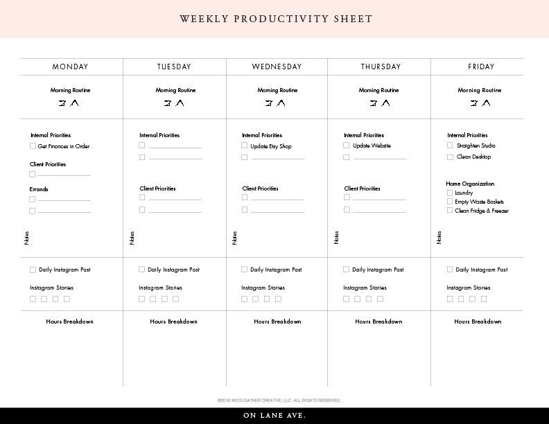 On Lane Ave_Weekly Productivit Sheet-01.jpg