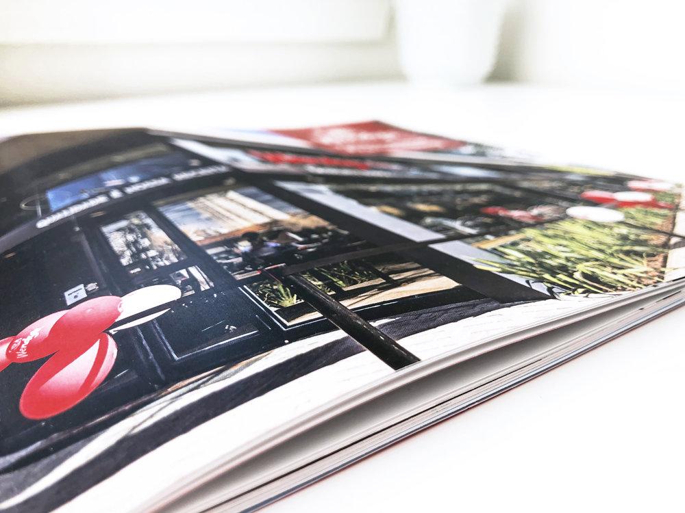 On Lane Avenue_Franchise Booklet_Wendys 3.jpg
