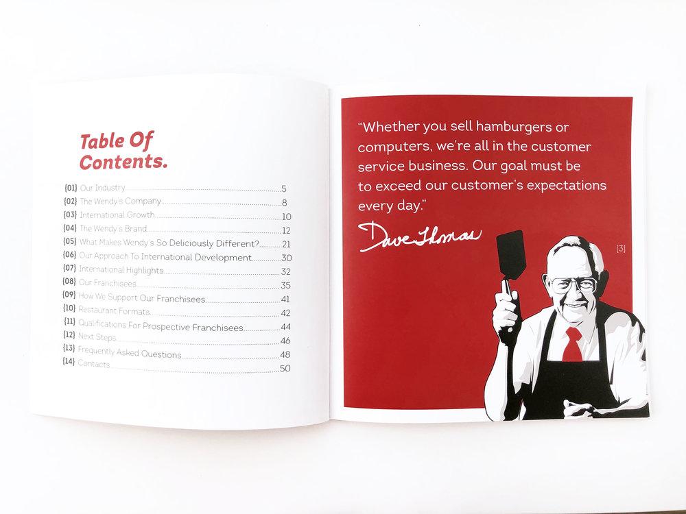 On Lane Avenue_Franchise Booklet_Wendys 4.jpeg
