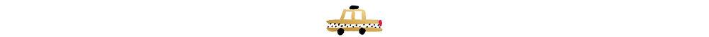 Gold Taxi Banner.jpg