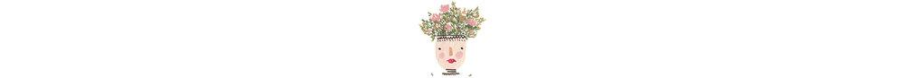 Flower Face Vase Banner.jpg