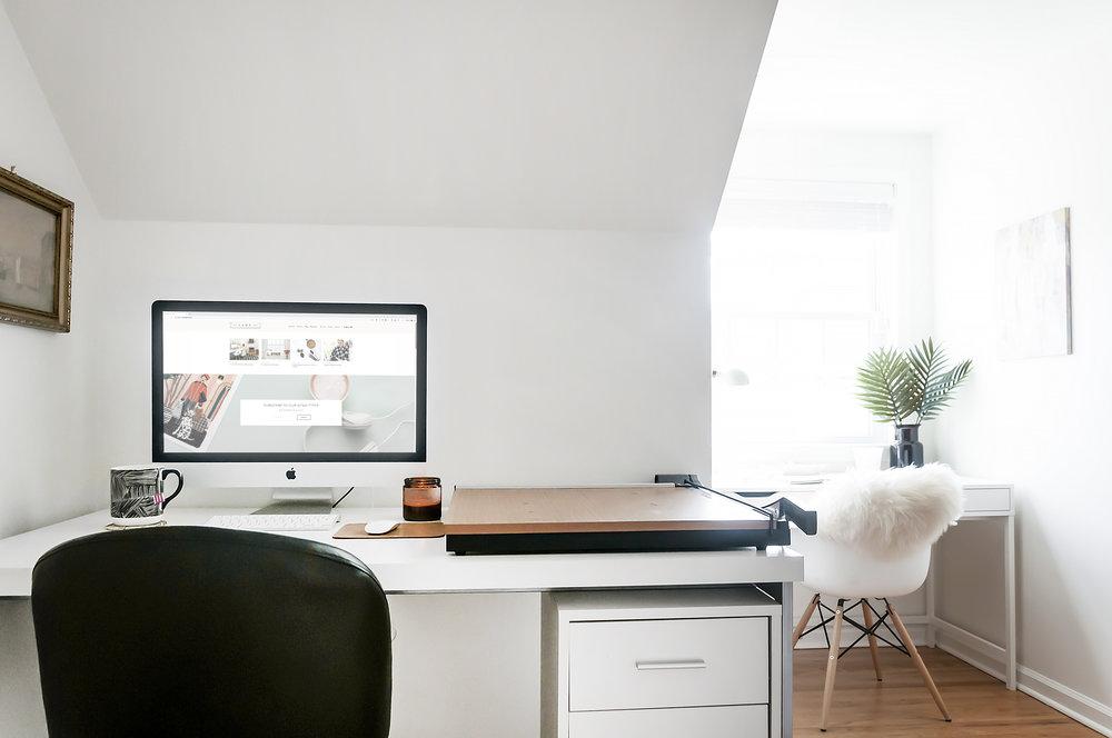 Two Desks.jpg