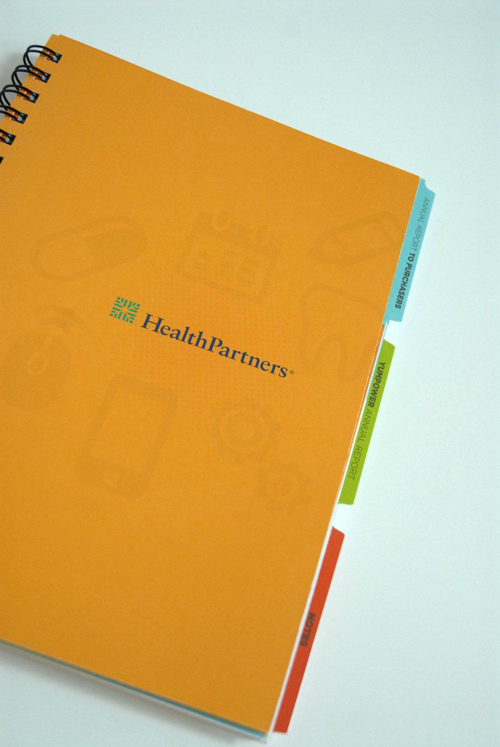 2013NotebookCover.jpg
