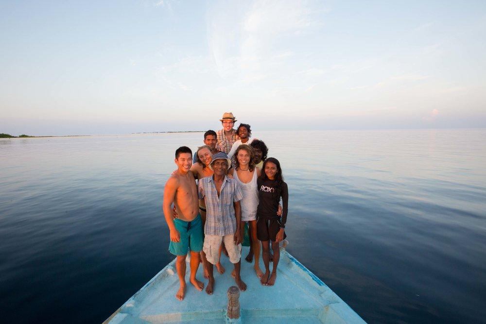 group family-3.jpg