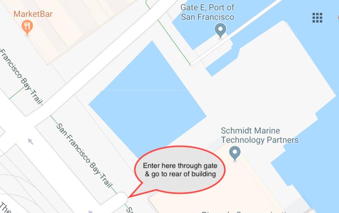 Schmidt Marine Map.PNG