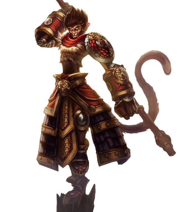 wukong_render_by_void_zormak-d807uqc.png