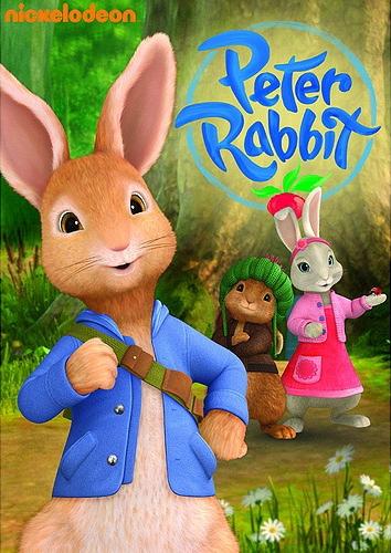 Peter_Rabbit_DVD.jpg