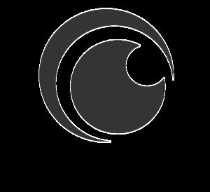 crunchyroll_logo_vertical.png