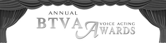 BTVA-VoiceActingAwards-Spike-Spencer-Nominee