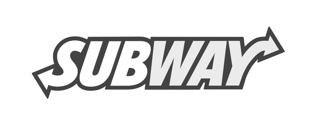 subway-logo-02.jpg