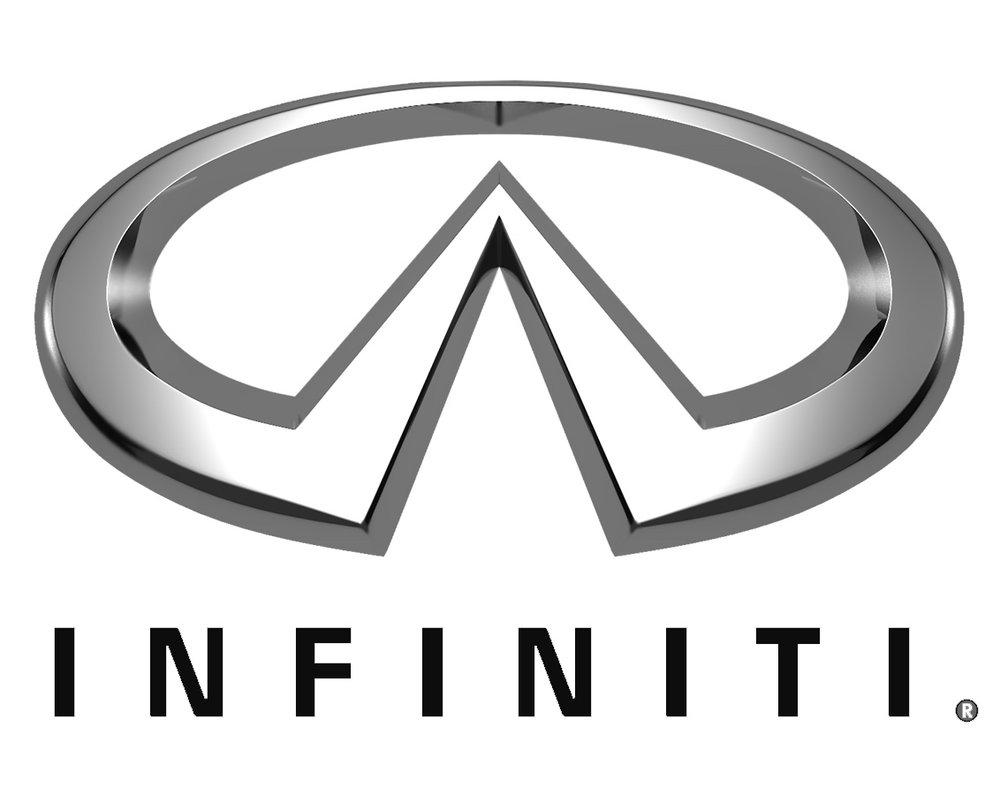 Infiniti-logotype-2.jpg